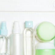Personal Care Category