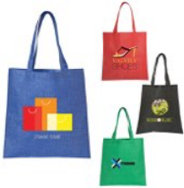 Promo Product Bags