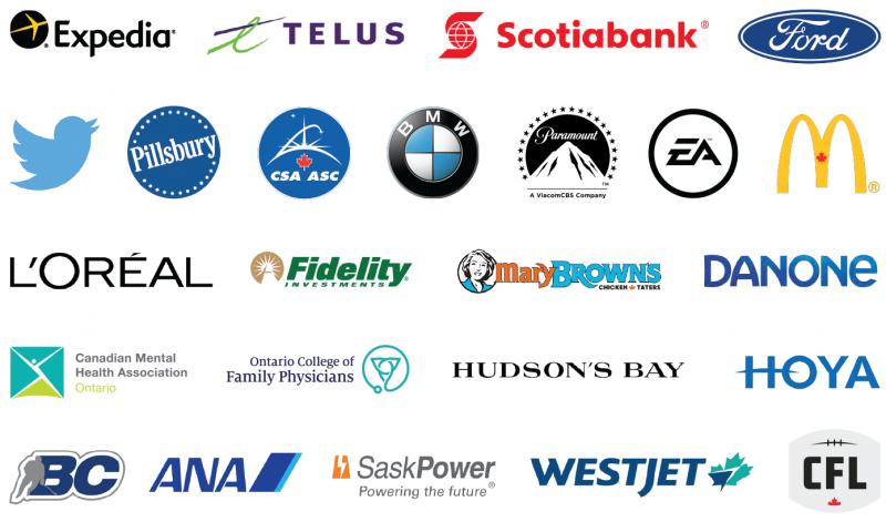 MNP-customer-logos